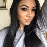 Dating site portsmouth